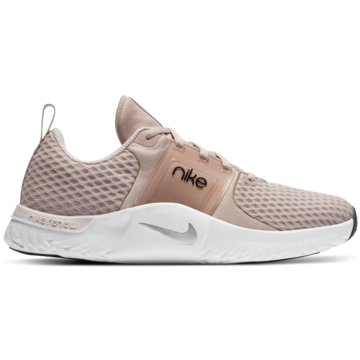 Nike TrainingsschuheRENEW IN-SEASON TR 10 - CK2576-200 rosa