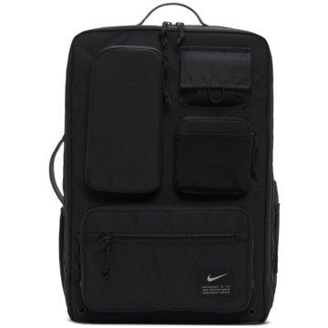Nike TagesrucksäckeUtility Elite Training Backpack -