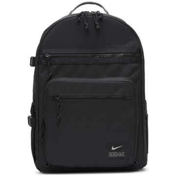 Nike TagesrucksäckeUtility Power Training Backpack -
