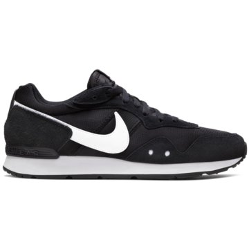 Nike Sneaker LowVENTURE RUNNER - CK2944-002 -