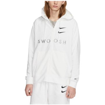 Nike HoodiesSportswear Swoosh Full-Zip Hoodie -