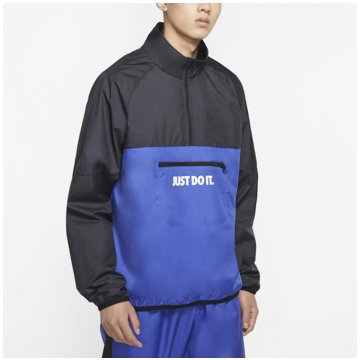 Nike ÜbergangsjackenSPORTSWEAR JDI - CU4103-014 -