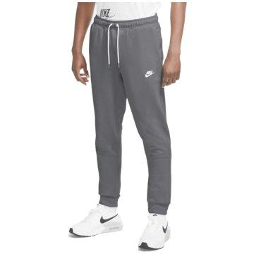 Nike JogginghosenNike Sportswear Men's Modern Joggers - CU4457-068 -