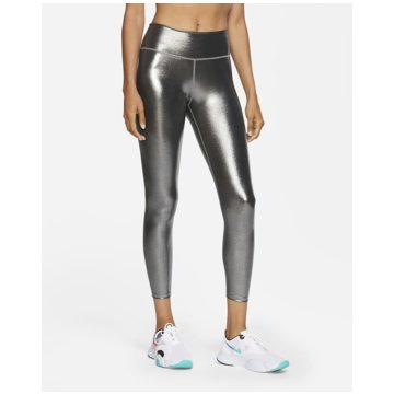 Nike TightsNike One Icon Clash Women's Shimmer 7/8 Tights - CU6030-010 -