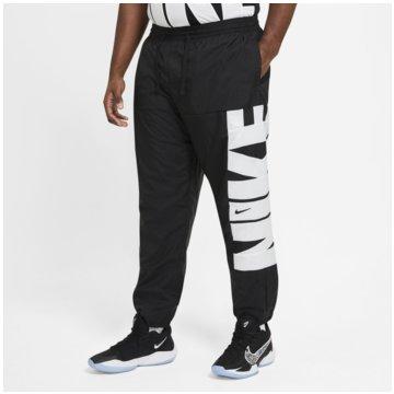 Nike Fan-HosenDRI-FIT STARTING 5 - CW7351-010 -