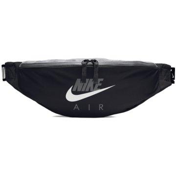 Nike BauchtaschenNIKE AIR HERITAGE WAISTPACK (SMALL -