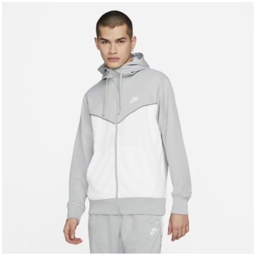 Nike SweatjackenSPORTSWEAR - CZ7822-077 -