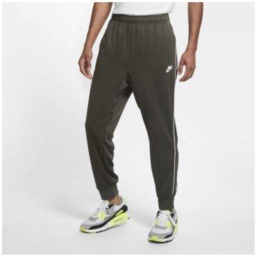 Nike TrainingshosenSportswear Men's Joggers -