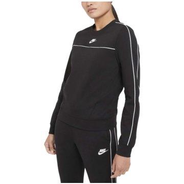 Nike SweatshirtsSPORTSWEAR - CZ8336-010 -