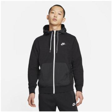 Nike SweatjackenSPORTSWEAR - CZ9944-010 -