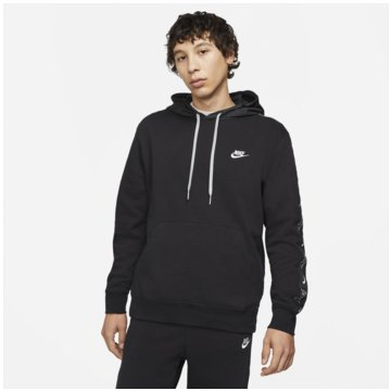 Nike HoodiesSPORTSWEAR - CZ9946-010 -