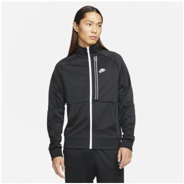 Nike ÜbergangsjackenSPORTSWEAR HERITAGE ESSENTIAL - DA0003-010 -