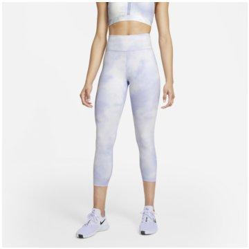 Nike TightsONE ICON CLASH - DA0339-569 -