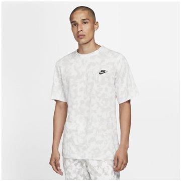 Nike T-ShirtsSPORTSWEAR - DA0469-121 -