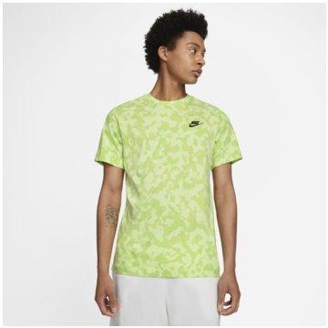 Nike T-ShirtsSPORTSWEAR - DA0469-383 -