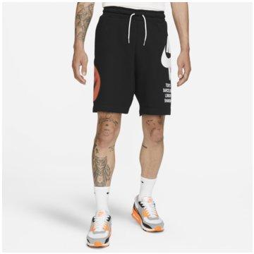 Nike kurze SporthosenSPORTSWEAR - DA0645-010 -