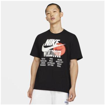 Nike T-ShirtsSPORTSWEAR - DA0937-010 -