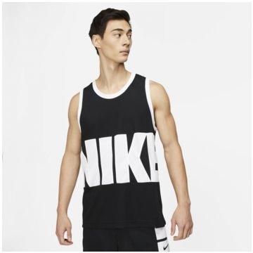 Nike Fan-TrikotsDRI-FIT STARTING 5 - DA1041-010 -