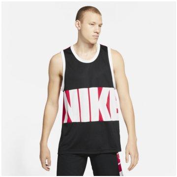 Nike Fan-TrikotsDRI-FIT STARTING 5 - DA1041-011 -