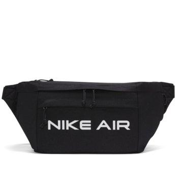 Nike BauchtaschenAIR TECH - DC7354-010 -