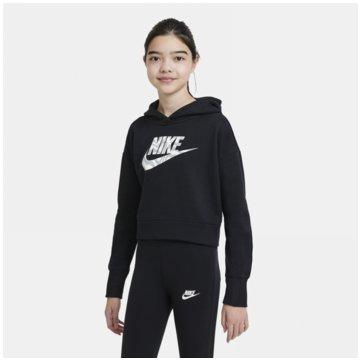 Nike HoodiesSPORTSWEAR - DC9763-010 -