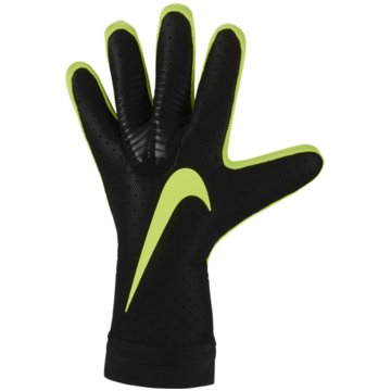 Nike TorwarthandschuheMercurial Touch Elite Torwarthandschuhe -