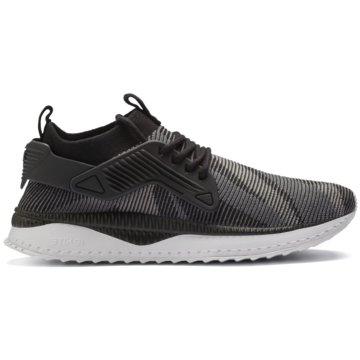 Puma Sneaker LowTSUGI Cage Dazzle Evolution Sneaker -