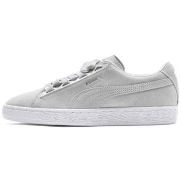 Puma Te ku Summer Schuhe Heißer Verkauf