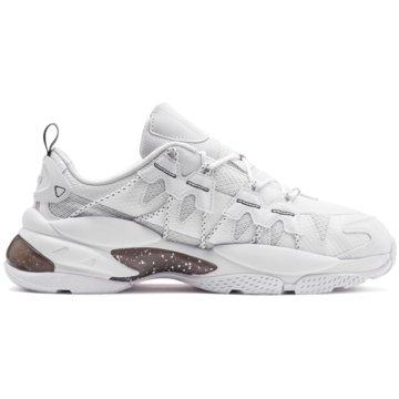 Puma Sneaker LowLQD CELL OMEGA DENSITY -