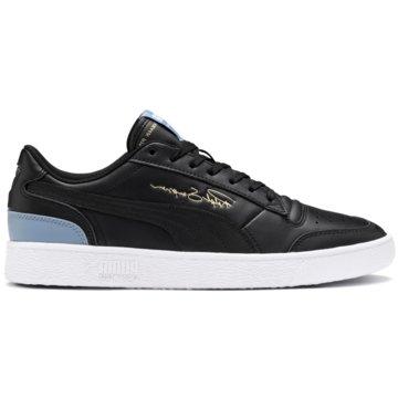 Puma Sneaker LowRalph Sampson Sneaker -