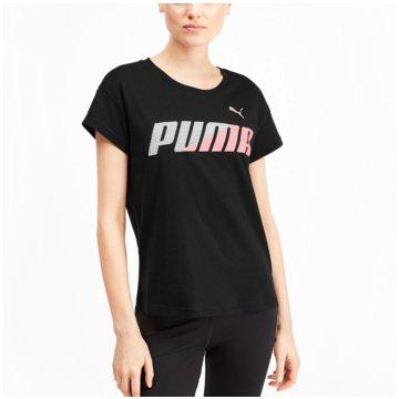 Puma T-Shirts -