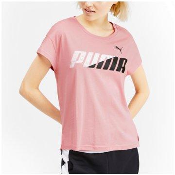 Puma T-ShirtsMODERN SPORT Graphic Tee -