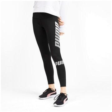 Puma TightsMODERN SPORT Leggings -