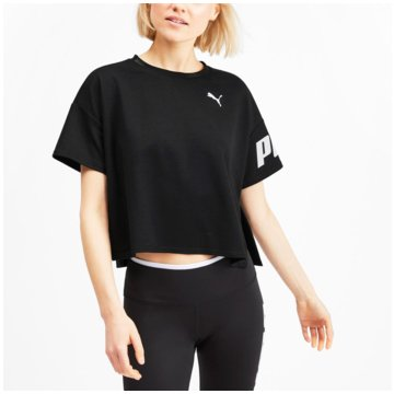 Puma SweatshirtsMODERN SPORT Sweat Tee -