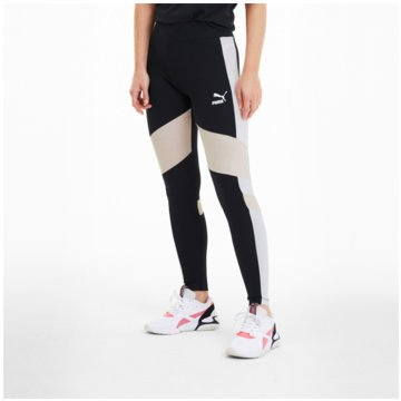 Puma TightsTFS Legging -