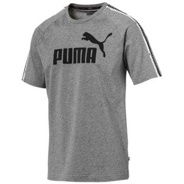 Puma T-ShirtsTape Logo Tee -