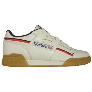 Reebok TrainingsschuheWorkout Plus Mu Sneaker -