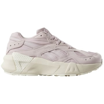 Reebok Top Trends SneakerAZTREK -