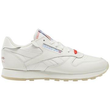 Reebok RunningClassic Leather Sneaker -