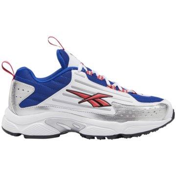 Reebok RunningDMX Series 2200 Sneaker -