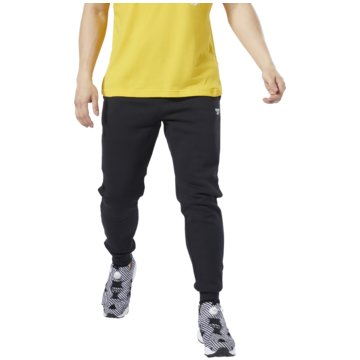 Reebok TrainingshosenCL Fleece Pant -
