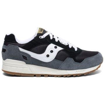 Saucony Sneaker LowShadow 5000 Vintage Sneaker -