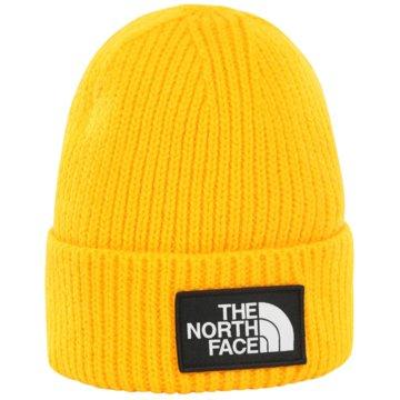 The North Face HüteTNF LOGO BOX CUF BNE -
