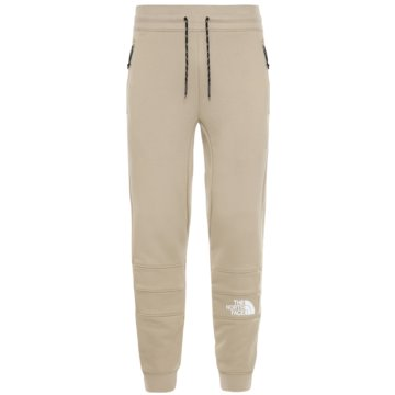 The North Face Lange HosenM LHT Pant Twill -