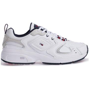 Tommy Hilfiger SneakerHeritage Retro-Sneaker -