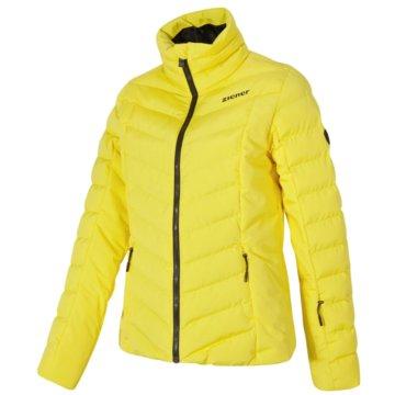 Ziener SkijackenTalma Lady Ski Jacket -