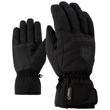Ziener FingerhandschuheGUFFERT GTX(R) glove ski alpine -