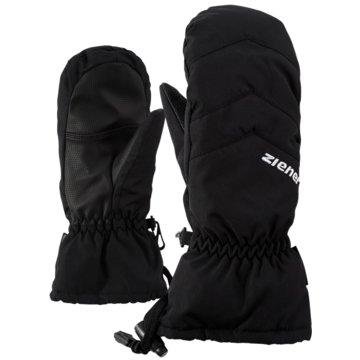 Ziener FäustlingeLETTERO AS(R) MITTEN glove junior -