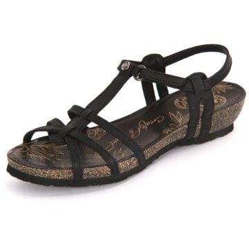 ee065108436820 Panama Jack Schuhe Online Shop - Die neue Kollektion