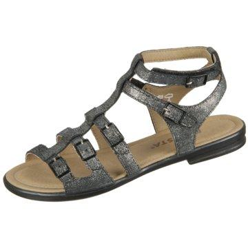 Ricosta Offene SchuheANKE schwarz